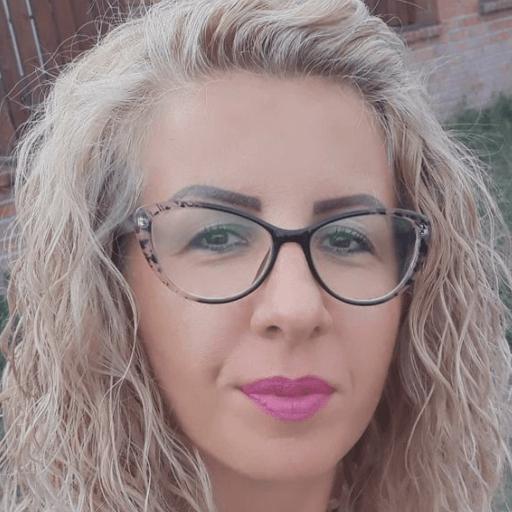 Iulia Fogaciu @ clinica Medestet Cluj