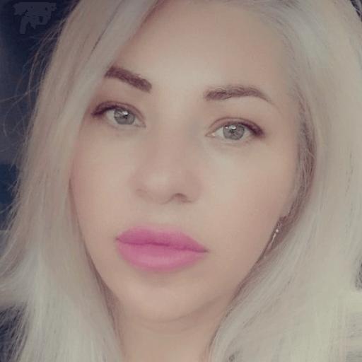Varga Corina @ clinica Medestet Cluj